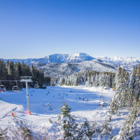 win_skiarea_skicenter_lavarone_2018_gober-6-